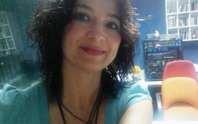 Radio Compañía con María del Carmen Ramón